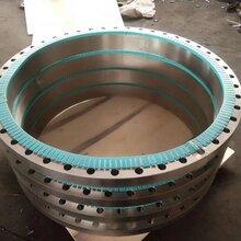 不锈钢法兰国标平焊法兰片30408焊接法兰厂家直销图片