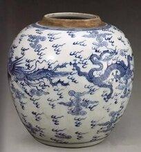 葫芦瓶估价葫芦瓶免费鉴定葫芦瓶变现出手广州得米科技图片