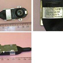 供应Crouzet83123小型高密封微动开关