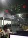 河南辉县川海网络电商拼多多店群小象采集上货软件招商贴牌