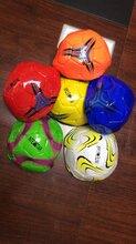 溫州機縫足球批發價格圖片