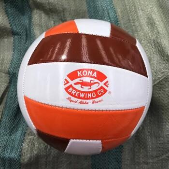 无锡排球供货商