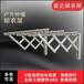 翼型折疊晾衣架品牌廠家-杭州奕之品牌鋁合金晾衣桿