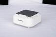 亚马逊wish速卖通新款白噪音睡眠仪家用助眠器安神助眠改善睡眠