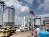 優質供應脫硫石膏生產線廠家直銷