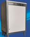 乌鲁木齐冷凝式燃气热水机总代直销