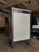 商洛冷凝式燃氣熱水機批發價格