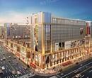 忻州-京白世貿城購房指導圖片