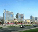 忻州-京白世貿城交定金訂房圖片