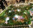 忻州-京白世贸城价值图片