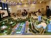忻州-京白世貿城底商價格