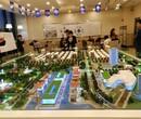 白沟京白世贸城位置图片