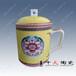 景德镇茶杯,情侣杯图片