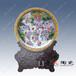景德镇瓷盘,陶瓷大瓷盘价格