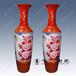 2米大花瓶,开业礼品花瓶,1.8米陶瓷大花瓶价格实惠