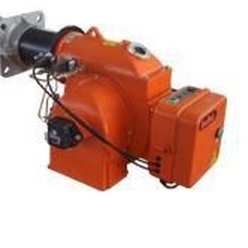 锅炉燃烧维修煤改气自动控温等服务