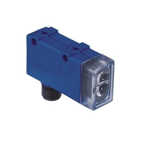 色标传感器WM03NCT2德国进口产品现货直供