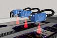 迷你型光电传感器G6德国SICKGTB6-P1212光电开关