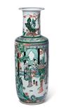 唐山古董瓷器鉴定拍卖中心拍卖方式古董古玩瓷器鉴定图片0