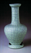 青岛古董瓷器鉴定机构私下交易