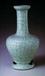 景德鎮青花瓷瓷器,古董古玩瓷器鑒定