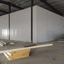 聚氨酯板材你�����定制国标保温板生产厂家防火聚氨酯保温☆板材图片