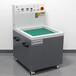 平面研磨拋光研磨不銹鋼表面處理平面度平面磨不銹鋼拋光加工