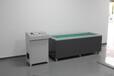 東莞磁力拋光機廠家價格直銷非標定制自動去毛刺磁力研磨拋光機