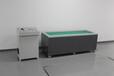 磁力研磨光飾機針對細小五金工件提供表面光飾處理