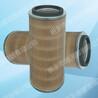 空氣濾芯批發定制,廠家直銷