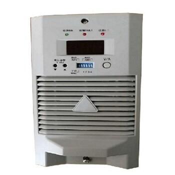 高壓房直流屏模塊240D03-3