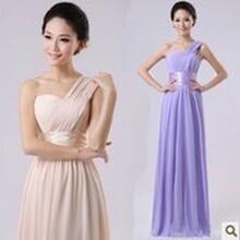 外贸晚礼裙回收,收购婚纱礼服,礼服尾货收购图片