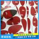 厂家供应3M泡棉胶带高粘PE减震泡棉双面胶亚克力胶带可定制