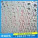 厂家定制红皮灰底双面胶亚克力泡棉双面胶超强力PE泡棉胶