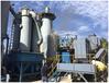 一套生物質氣化多少錢?生物質氣化爐新能源政策