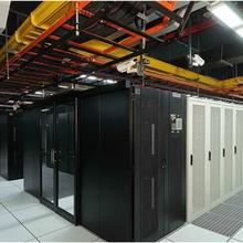 台湾服务器托管、idc机柜租用、BGP服务器