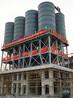 聚焦中路西建石膏砂浆生产线节能环保低投入