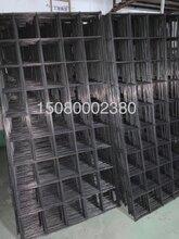 镀锌网片黑丝焊接网片建筑网片钢筋网片钢丝网片铁丝网片电焊网片