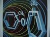 德國朗盛高溫合成導熱油DIPHYLDT(苯酐常用熱媒)