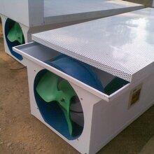 环保设备打磨台废气处理设备VOCs