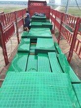 建筑安全爬架网厂家
