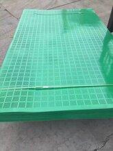 专业生产建筑爬架网的厂家
