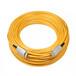华光昱能HDMI光纤线两点一线150米即插即用