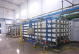 水處理設備,反滲透設備,純化水設備,一體化污水處理設備廠家直銷