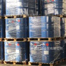 环己酮生产厂家环己酮价格山东现货优良溶剂中间体