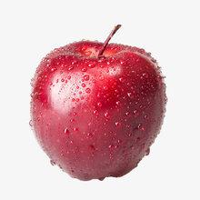 青岛港出口苹果不用愁?专业苹果出口报关报检代理公司苹果出口清关