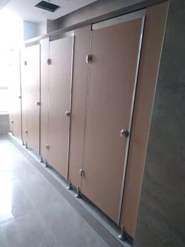 荣成市销售卫生间隔断供应商