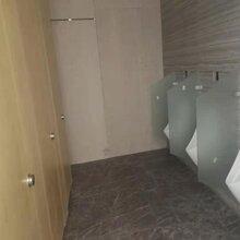 牟平区厕所隔断厂东森游戏主管定做图片