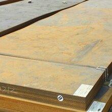 亳州废旧钢板回收联系电话方式