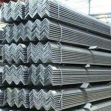 江阴废钢材回收江阴专业回收废钢材厂家图片